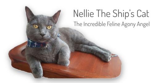 www.Nellycat.uk